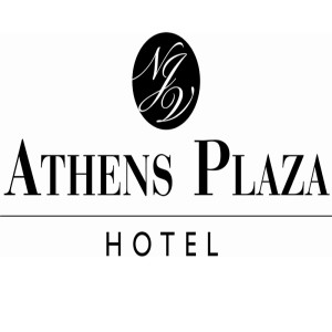 NJV Athens Plaza NEW Logo 2