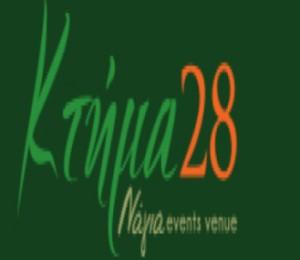 xoroi gia ekdilosis vaptisi party event gia paidia (20)