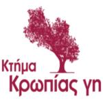 xoroi gia ekdilosis vaptisi party event gia paidia (5)