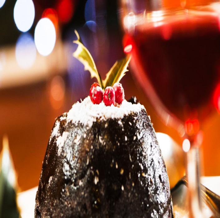 candy bar diakosmisi xrristougenniatikes ekdilosis party gia paidia catering glyka (1)