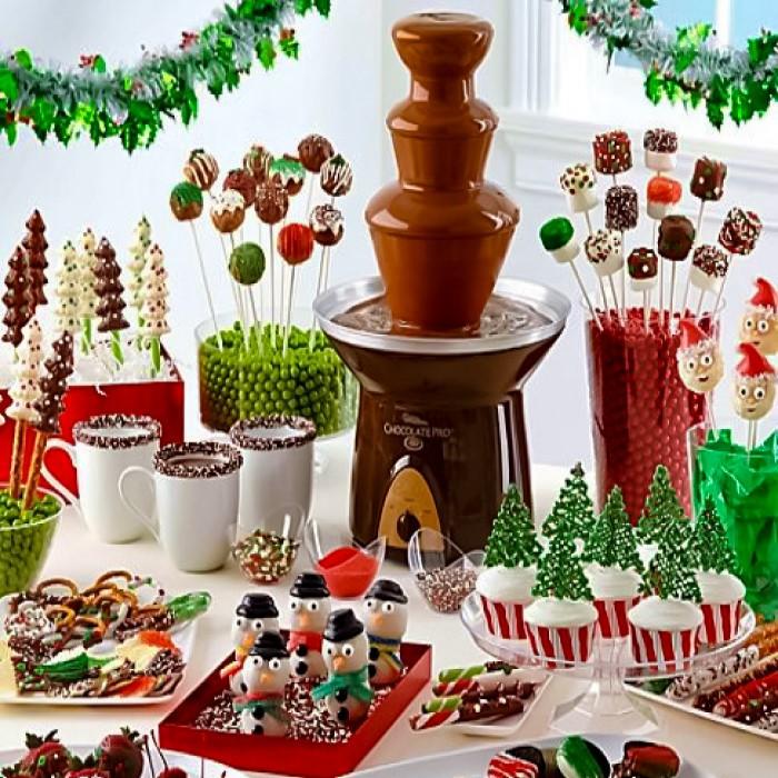candy bar diakosmisi xrristougenniatikes ekdilosis party gia paidia catering glyka (15)