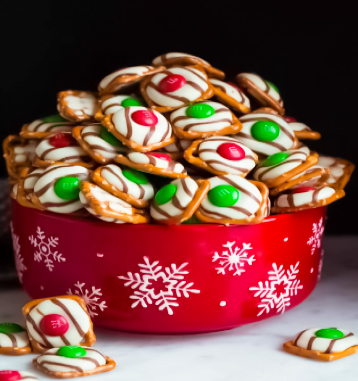 candy bar diakosmisi xrristougenniatikes ekdilosis party gia paidia catering glyka (6)