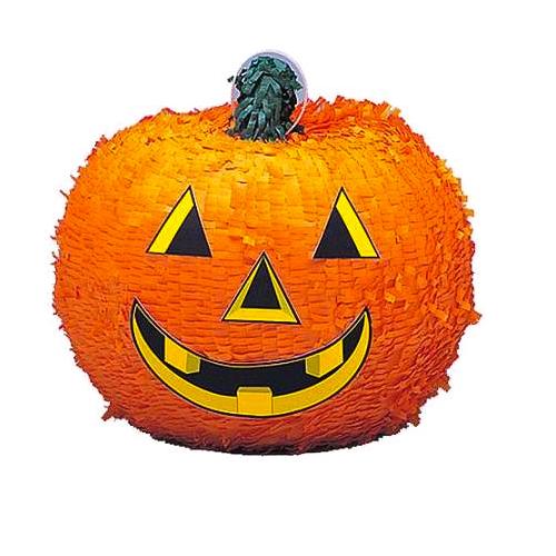 Halloween Pinates gia paidiko kai etairiko party (18)