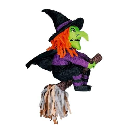 Halloween Pinates gia paidiko kai etairiko party (4)