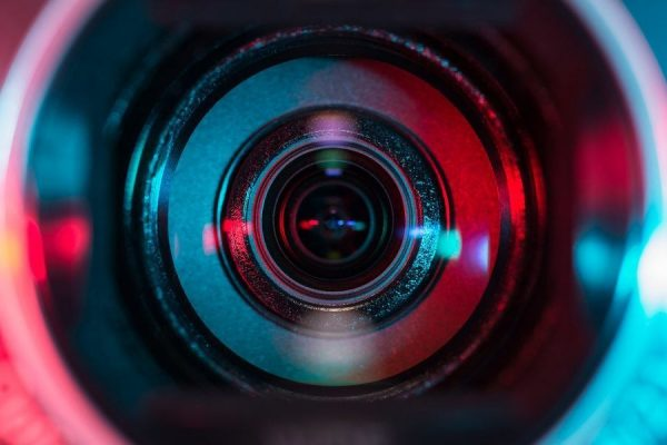 audiovisual 2