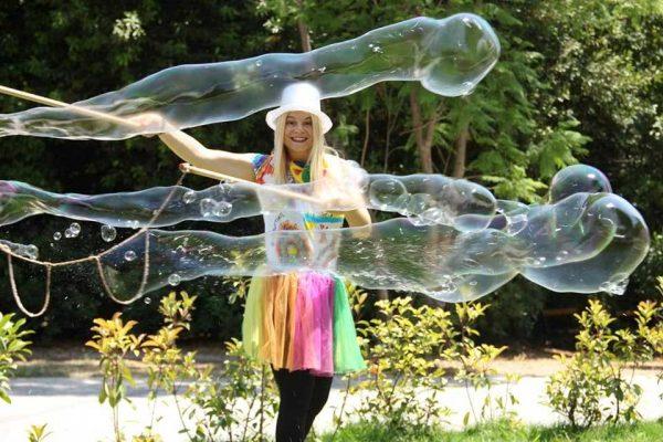 bubble show (1)
