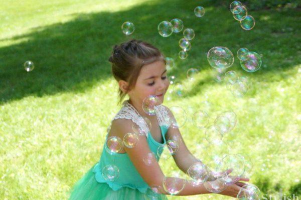 bubbles show (3)