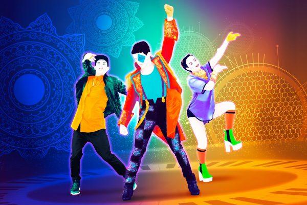 dj gia ekdilosi paidiko party karaoke fotorythmika etairikes ekdilosis fantasia events (1)