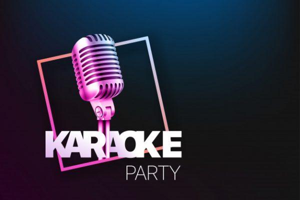 dj gia ekdilosi paidiko party karaoke fotorythmika etairikes ekdilosis fantasia events (12)