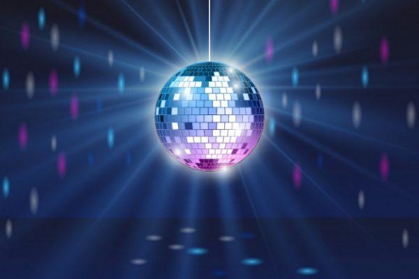dj gia ekdilosi paidiko party karaoke fotorythmika etairikes ekdilosis fantasia events (15)