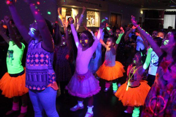 dj - karaoke gia paidiko party (14)