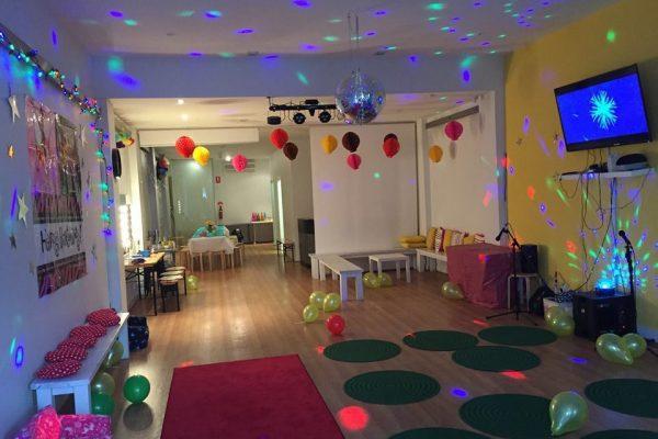 dj - karaoke gia paidiko party (2)
