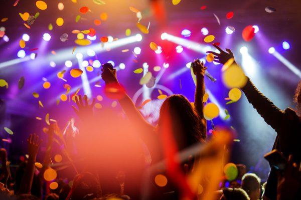dj - karaoke gia paidiko party (3)