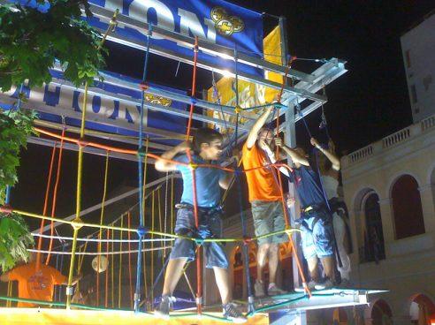 fouskota- paixnidia drastiriotites gia paidia-party- events-ekdilwsi (15)