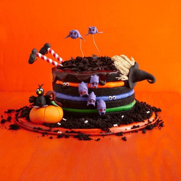 idees gia halloween party Halloween event idees gia glyka fantasia events (1)