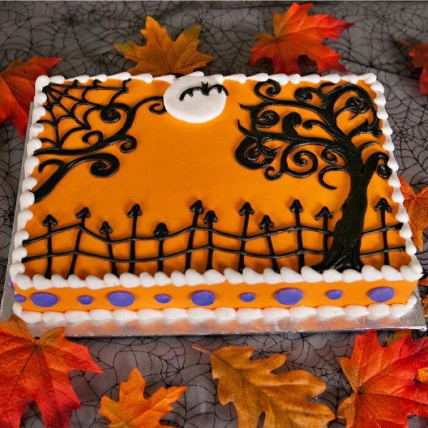 idees gia halloween party Halloween event idees gia glyka fantasia events (15)