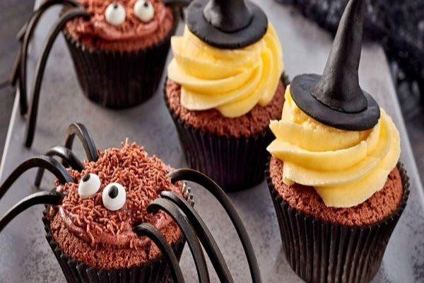 idees gia halloween party Halloween event idees gia glyka fantasia events (16)
