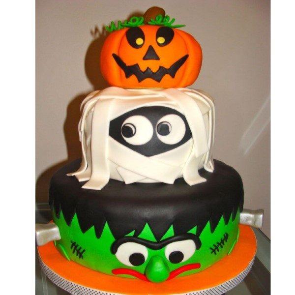 idees gia halloween party Halloween event idees gia glyka fantasia events (19)