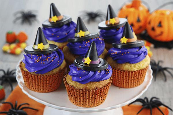 idees gia halloween party Halloween event idees gia glyka fantasia events (2)