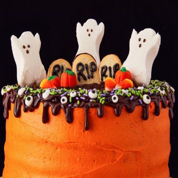 idees gia halloween party Halloween event idees gia glyka fantasia events (20)