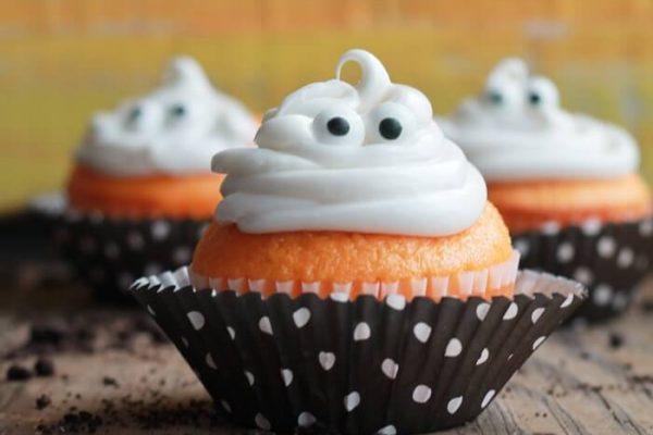idees gia halloween party Halloween event idees gia glyka fantasia events (22)