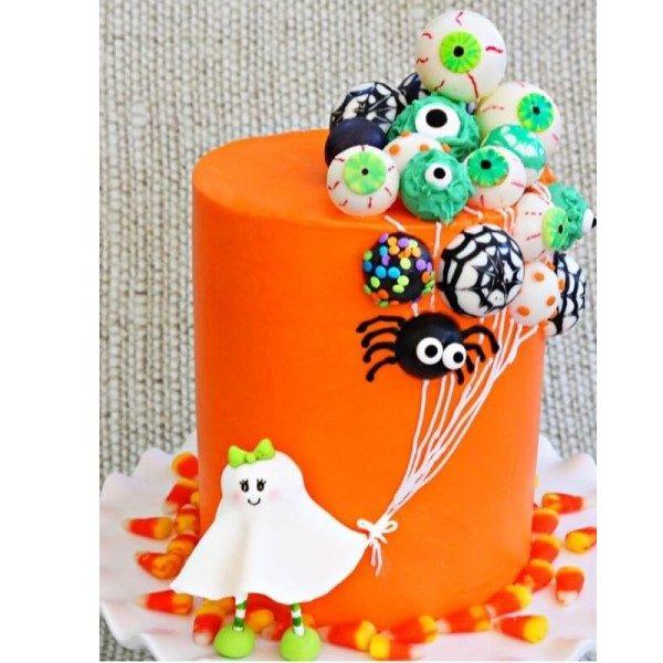 idees gia halloween party Halloween event idees gia glyka fantasia events (23)