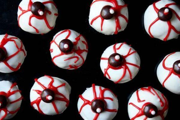idees gia halloween party Halloween event idees gia glyka fantasia events (25)