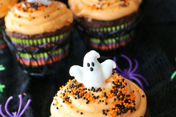 idees gia halloween party Halloween event idees gia glyka fantasia events (26)