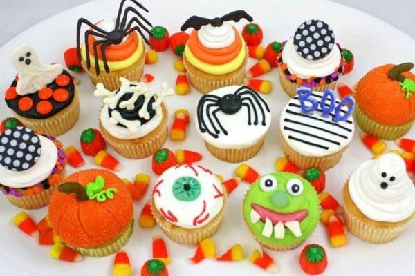 idees gia halloween party Halloween event idees gia glyka fantasia events (27)