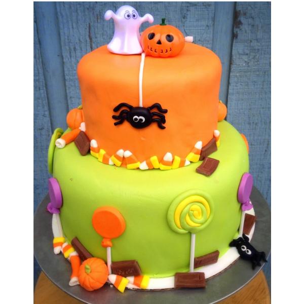 idees gia halloween party Halloween event idees gia glyka fantasia events (28)