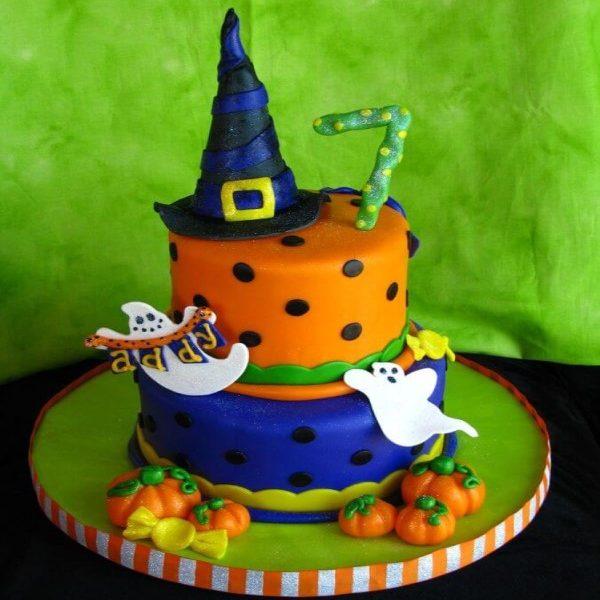 idees gia halloween party Halloween event idees gia glyka fantasia events (3)