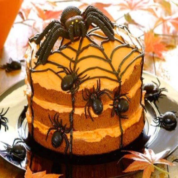 idees gia halloween party Halloween event idees gia glyka fantasia events (30)