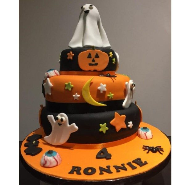 idees gia halloween party Halloween event idees gia glyka fantasia events (32)