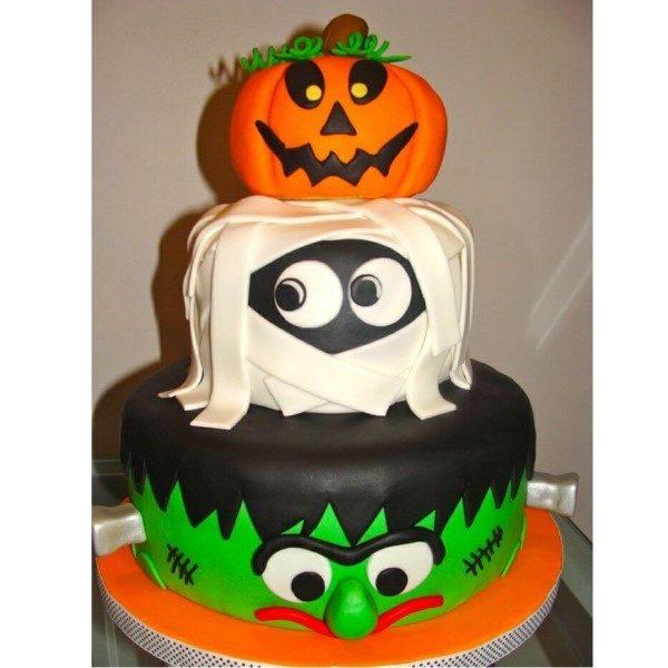 idees gia halloween party Halloween event idees gia glyka fantasia events (33)