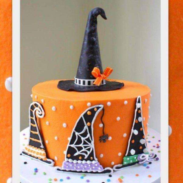 idees gia halloween party Halloween event idees gia glyka fantasia events (34)