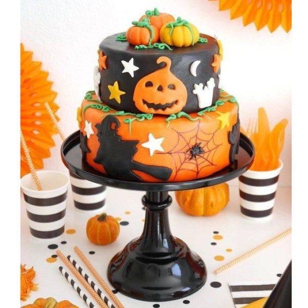 idees gia halloween party Halloween event idees gia glyka fantasia events (5)