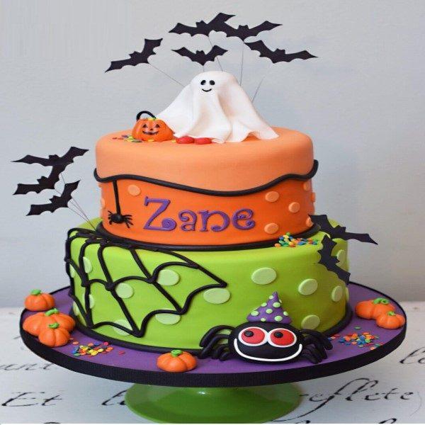 idees gia halloween party Halloween event idees gia glyka fantasia events (6)