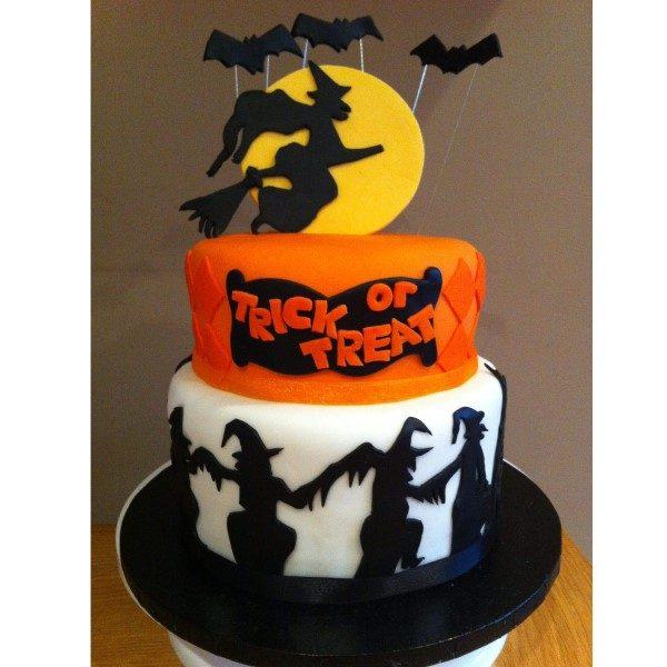 idees gia halloween party Halloween event idees gia glyka fantasia events (7)