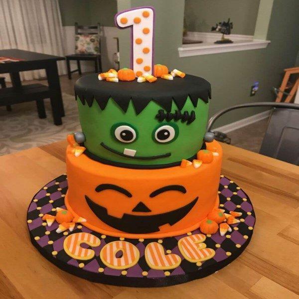 idees gia halloween party Halloween event idees gia glyka fantasia events (8)