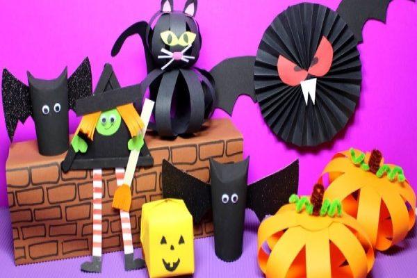 idees gia halloween party halloween etairiko party halloween ekdilosi event halloween diakosmisi halloween glyka halloween kat (4)