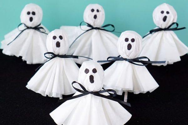 idees gia halloween party halloween etairiko party halloween ekdilosi event halloween diakosmisi halloween glyka halloween kat