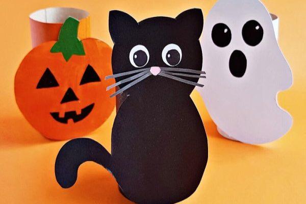 idees gia halloween party halloween etairiko party halloween ekdilosi event halloween diakosmisi halloween glyka halloween katas (1)