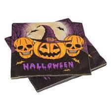 idees gia halloween party halloween etairiko party halloween ekdilosi event halloween diakosmisi halloween glyka halloween kataskeves (1 (2)