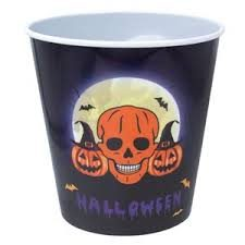 idees gia halloween party halloween etairiko party halloween ekdilosi event halloween diakosmisi halloween glyka halloween kataskeves (1 (7)