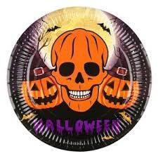 idees gia halloween party halloween etairiko party halloween ekdilosi event halloween diakosmisi halloween glyka halloween kataskeves (1 (8)