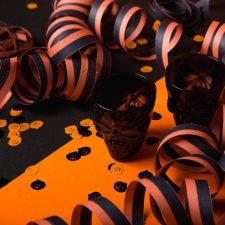 idees gia halloween party halloween etairiko party halloween ekdilosi event halloween diakosmisi halloween glyka halloween kataskeves (1