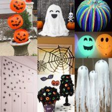 idees gia halloween party halloween etairiko party halloween ekdilosi event halloween diakosmisi halloween glyka halloween kataskeves (23)