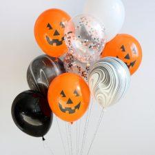 idees gia halloween party halloween etairiko party halloween ekdilosi event halloween diakosmisi halloween glyka halloween kataskeves (75)