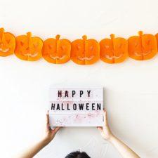 idees gia halloween party halloween etairiko party halloween ekdilosi event halloween diakosmisi halloween glyka halloween kataskeves (89)