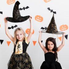 idees gia halloween party halloween etairiko party halloween ekdilosi event halloween diakosmisi halloween glyka halloween kataskeves (98)